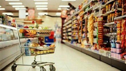 Сколько пищевых продуктов в аннексированном Крыму фальсифицированы