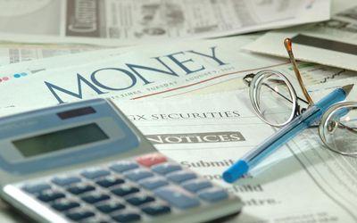 Економісти розповіли про цікаву альтернативу банківському депозиту