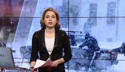Законопроект об оккупации и торговой блокаде: детальное интервью с Соболевым