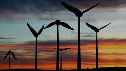 Інженери зробили прорив в альтернативній енергетиці
