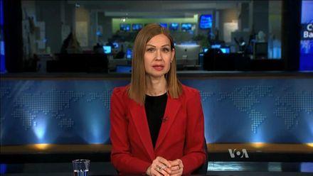 Голос Америки. Трамп може звільнити свого радника через зв'язки з РФ