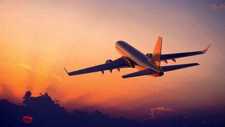 Названо 10 туристичних напрямків, які варто відвідати у 2017 році
