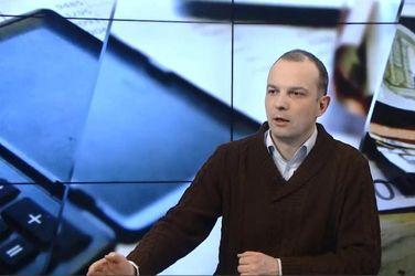 НАПК саботирует свою работу, – Соболев