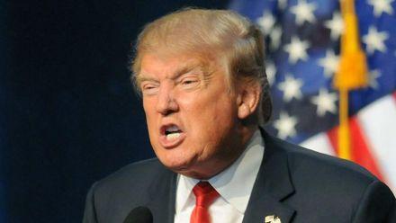 Так начинается диктатура, – Трамп снова угрожает прессе