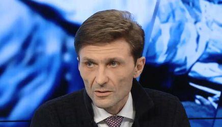"""Свою вину уже признают сами экс-""""беркутовцы"""" – интервью с адвокатом по делу Майдана"""