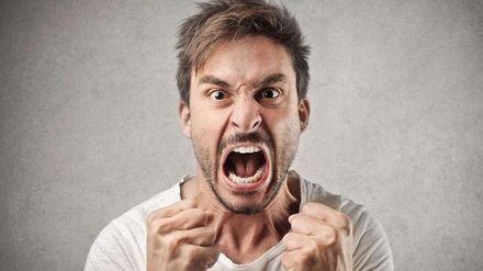 Почему мужчинам не стоит нервничать: результаты исследователей