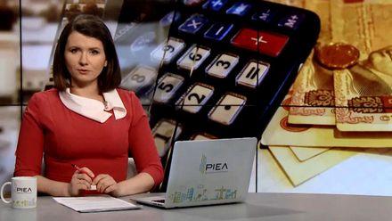 Выпуск новостей за 10:00: Гумконвой из России. Сутки в зоне АТО