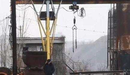В Украине закроют 17 шахт: что будут делать с шахтерами