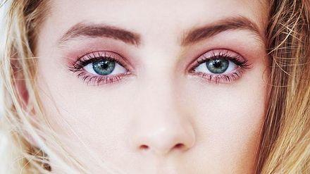 Цвет глаз может рассказать о таланте человека, – ученые