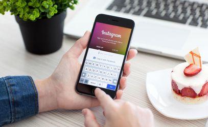 Instagram запустив нове оновлення: як користуватися