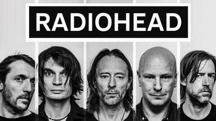 Вчений вирахував найдепресивнішу пісню Radiohead