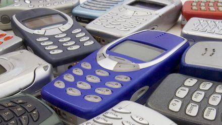 СМИ обнародовали характеристики новой версии легендарной Nokia 3310