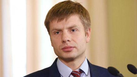 Гончеренко зробив гучну заяву щодо свого викрадення
