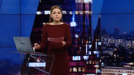 Выпуск новостей за 19:00: Надежда Савченко уехала к боевикам. На Житомирщине погиб военный