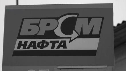 Пожежа нафтобази під Києвом: чому розслідування не дає необхідних результатів
