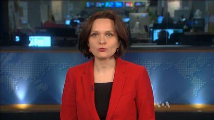 Голос Америки. В США чиновник опинився в центрі скандалу через зустріч з російським послом
