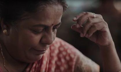 Забуті: зворушливе відео закликає піклуватись про самотніх та покинутих