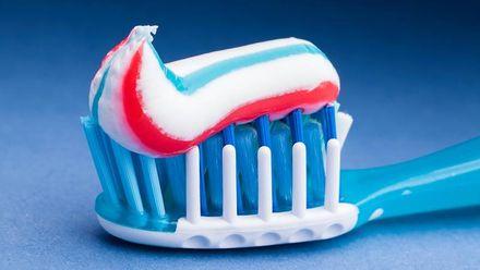 Несподівані застосування зубної пасти, про які ви могли не знати