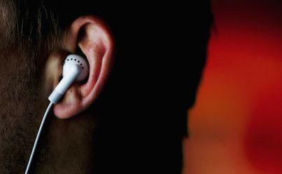 Як слухати музику і не втратити слух: поради медиків