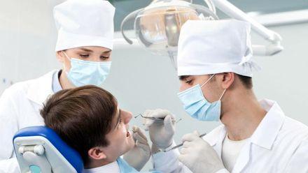 Через проблеми з зубами може бути інфаркт – несподіване дослідження