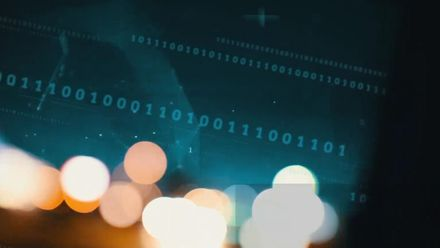 Цифрові інновації, які змінюють виробництво: як українським компаніям вийти вперед