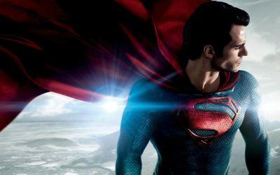 Як українці створили найвідомішого супергероя сучасності – Супермена