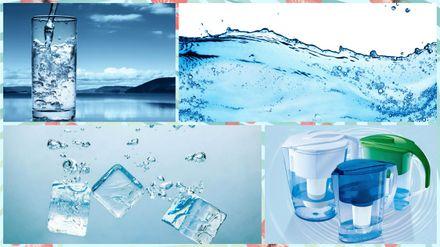 Які нюанси треба врахувати при виборі фільтру для води