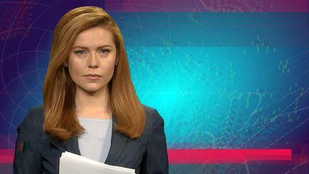 Настоящее время. Официальная блокада ОРДЛО. Сын экс-главы Нацполиции Украины арестован в Грузии
