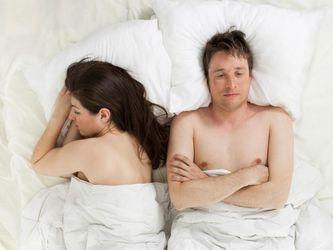ТОП-5 ліків, які вбивають сексуальне бажання