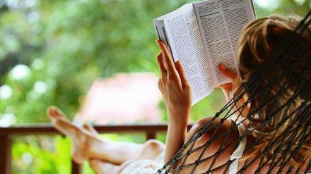 10 звичок, які значно поліпшать ваше життя