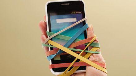 Як побороти залежність від смартфона: корисні поради