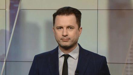 Випуск новин за 15:00: Побиття за український прапор. Аудитор для НАБУ