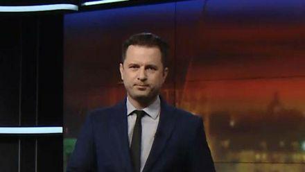 Випуск новин 18:00: Вимога Гройсмана. Річниця терактів у Брюсселі