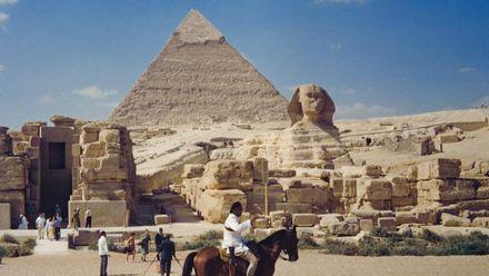Популярная туристическая страна решила не повышать плату за визы