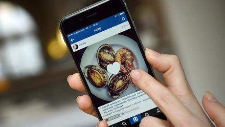 Instagram вводить систему посиленого захисту