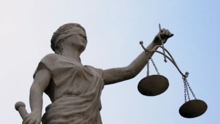 Судова реформа: що змінилось за півроку