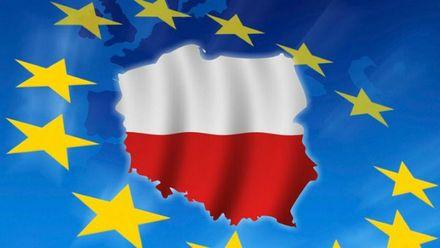 Чи хочуть поляки бути членами Євросоюзу