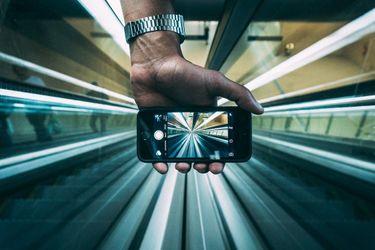 Технология Wi-Fi может уйти в прошлое