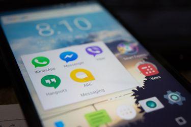 8 секретов Android, о которых стоит узнать