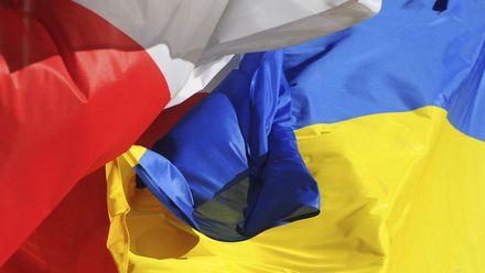 """Польща відмовилася проводити пам'ятні урочистості до 70-річчя операції """"Вісла"""""""
