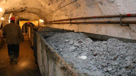 Державним шахтам шукають інвесторів