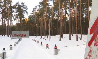 Провокації і вандалізм: хто і яким чином паплюжить історичні пам'ятки Польщі