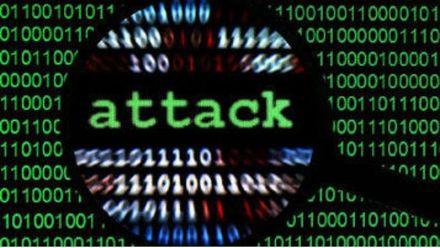 Компанія Siemens захищає українців від кібератак