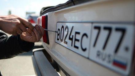 Які європейські компанії працюють у Криму попри санкції