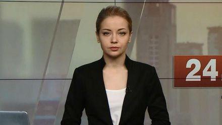 Випуск новин за 14:00: Справа Єфремова. Місцеві суди без служителів Феміди