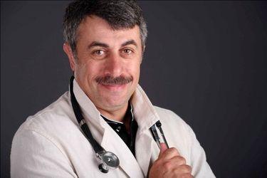 Доктор Комаровский: Власть заинтересована, чтобы нас стало меньше