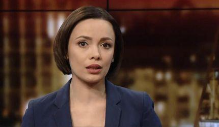Випуск новин за 20:00: Запобіжний захід Макаренку. Контрабанда в Миколаєві