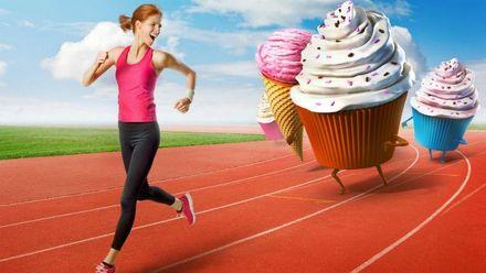 Худніть легко. Чотири психологічних трюки, які допоможуть втрачати вагу