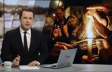 Випуск новин за 11:00: Перемога Ердогана. Сутички у Франції