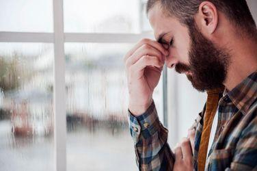 Чому у вас болить голова: 7 неочікуваних причин
